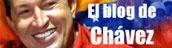 El Blog de Chávez