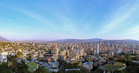 Caracas / Venezuela