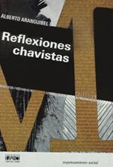 AAB Reflexiones chavistas
