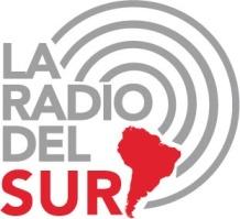 La-Radio-del-Sur