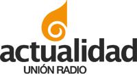 logo unionradio