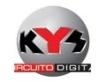 Logo_Kys FM