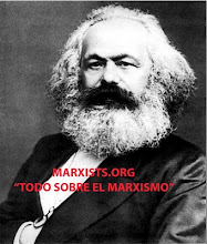 Ver Marxists Org