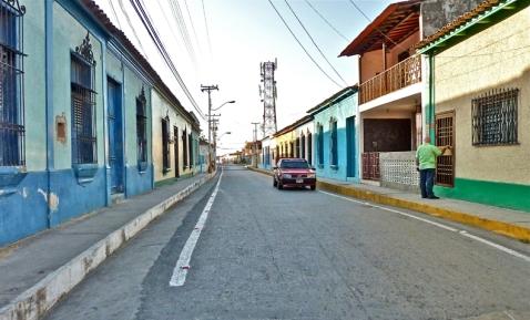 Río Caribe / Edo. Sucre / Venezuela