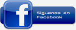 @SoyAranguibel en Facebook