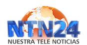 logo_ntn24
