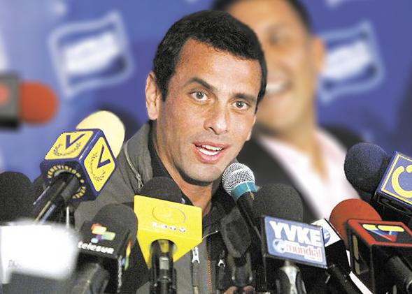 capriles1