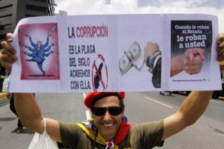 Marcha-contra-la-Corrupción