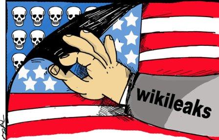 EEUU_Wikileaks