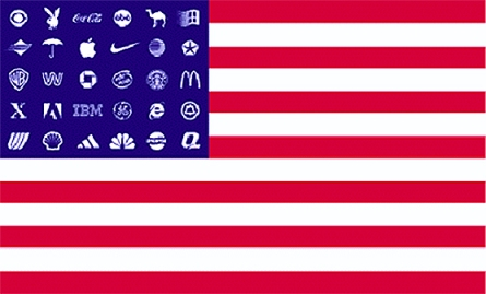bandera consumo