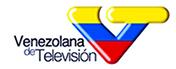 Enlace a Venezolana de Televisión