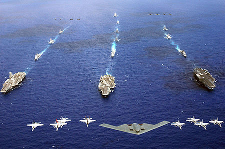 iv flota