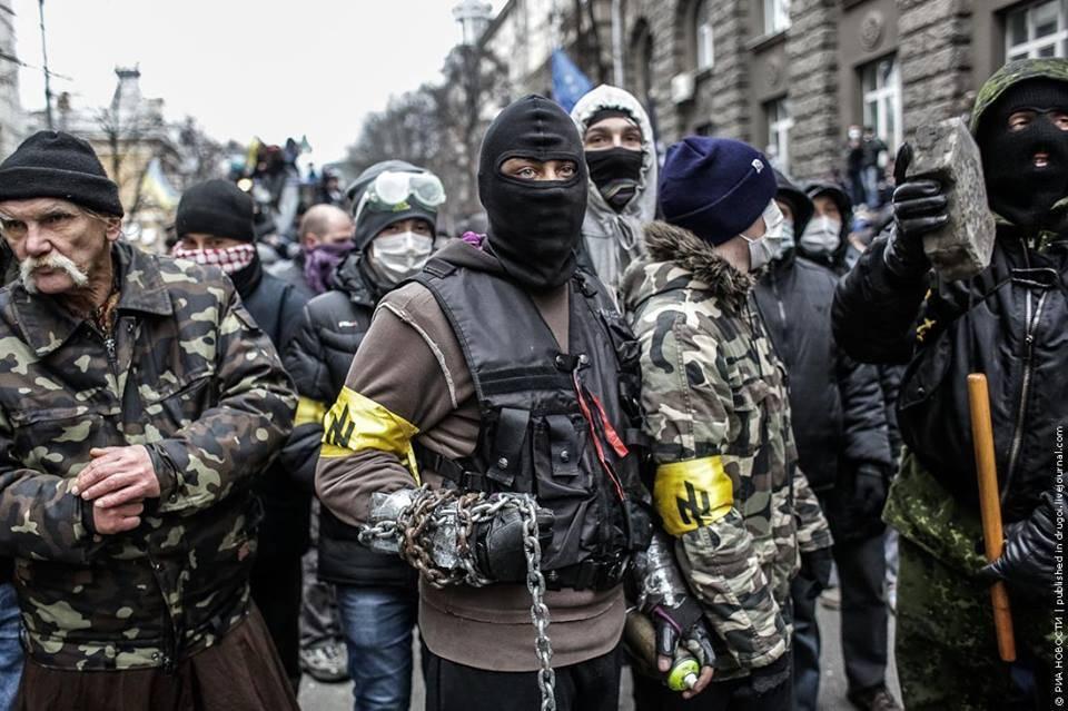 ucrania nazi 4