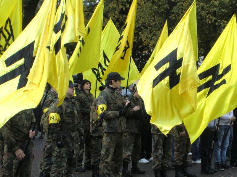 ucrania nazi 5