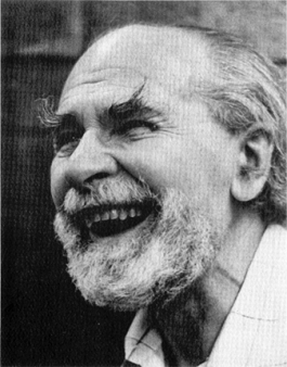 Leonard W. Doob