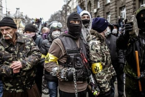 fascismo europeo2