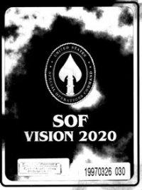 sof visión