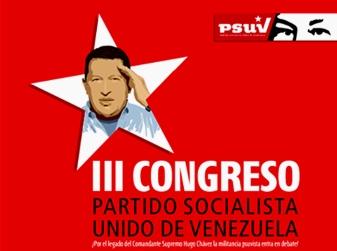 Congreso-PSUV copia