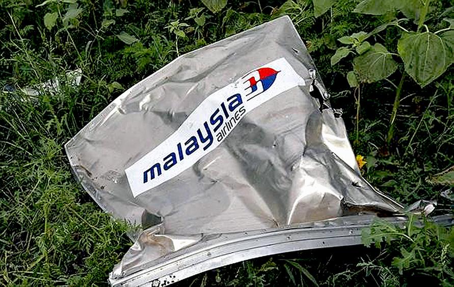 malaysia-airlines copia