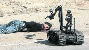 Terrorismo de estado: Documento desclasificado de EEUU justifica asesinar gente…. con drones