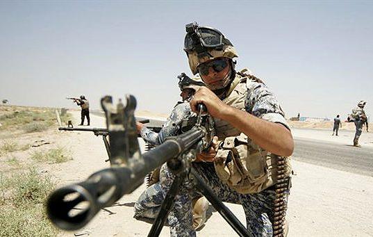 EEUU irak3