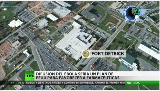 rt ebola