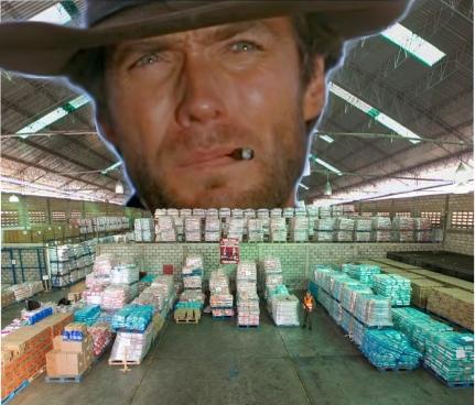 Acaparamiento_Eastwood