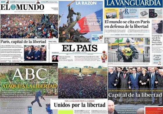 España_12_01_2015
