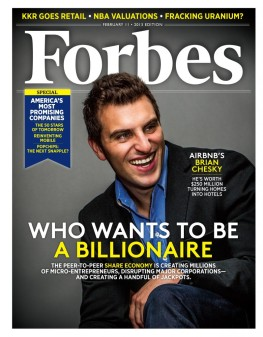 Forbes_cover012113-798x102421