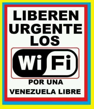 liberen wifi