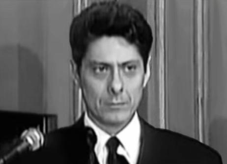 Daniel Romero 6