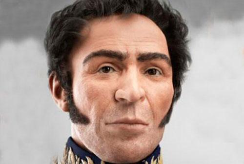 Simón Padre Bolívar.jpeg
