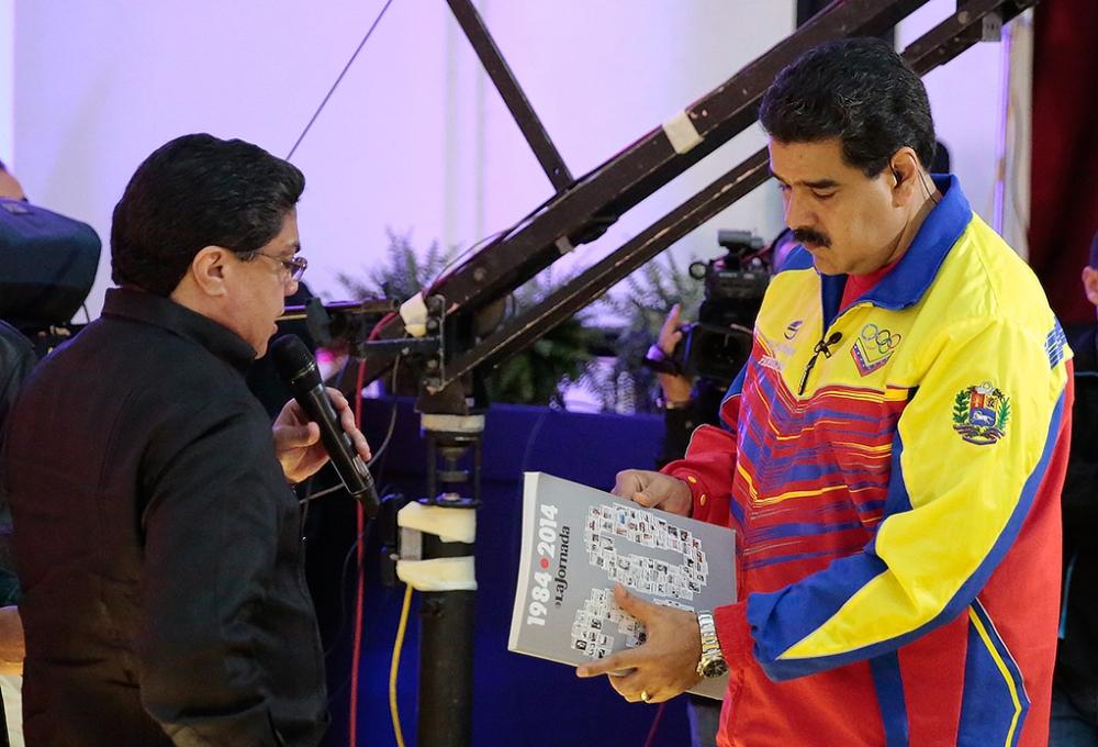AAB_Maduro_2