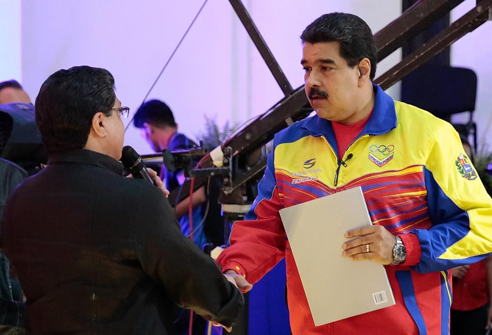 AAB_Maduro_3