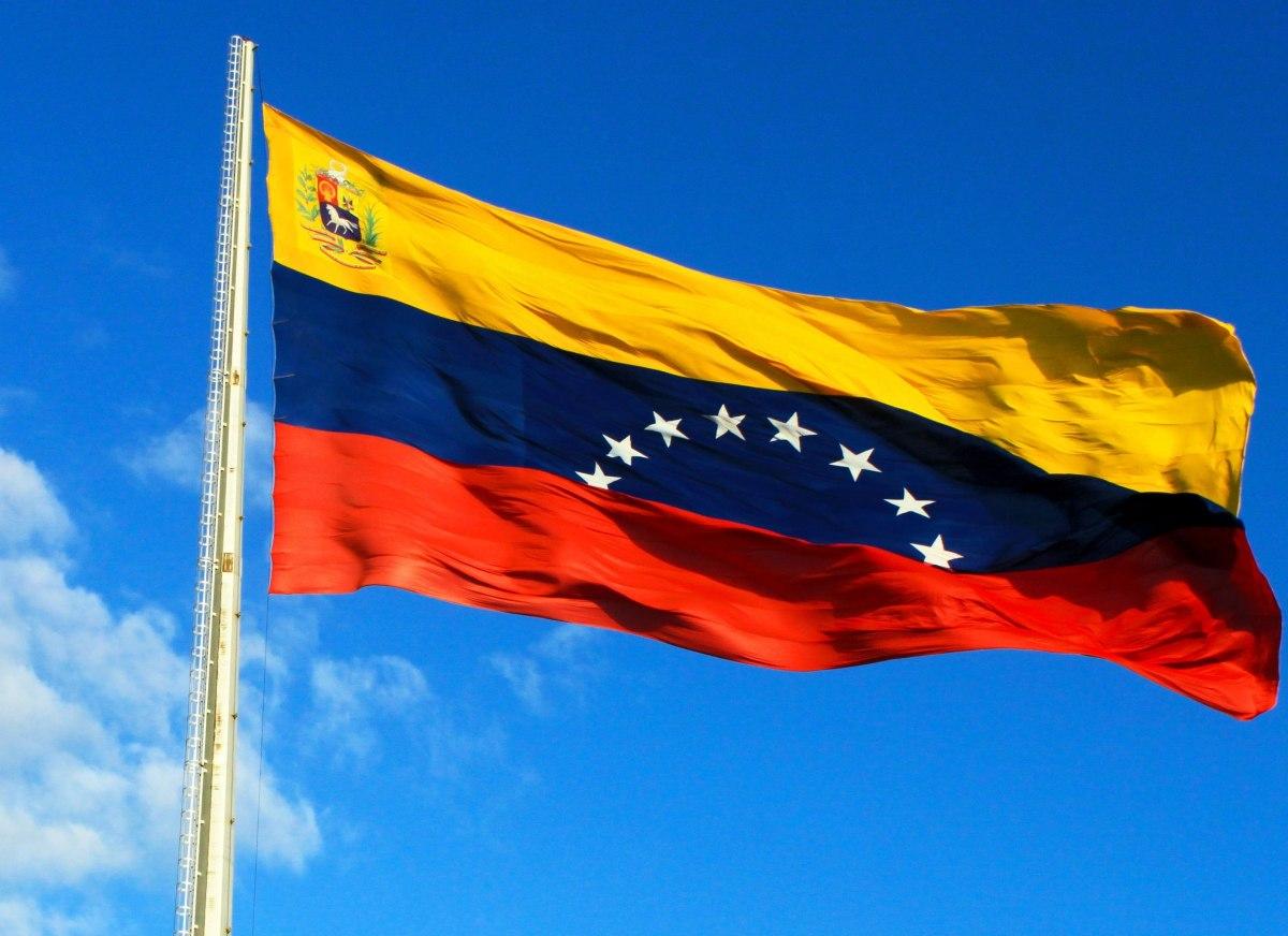 Estado Mayor de la Comunicación continúa llevando la verdad de Venezuela a México (+Video)