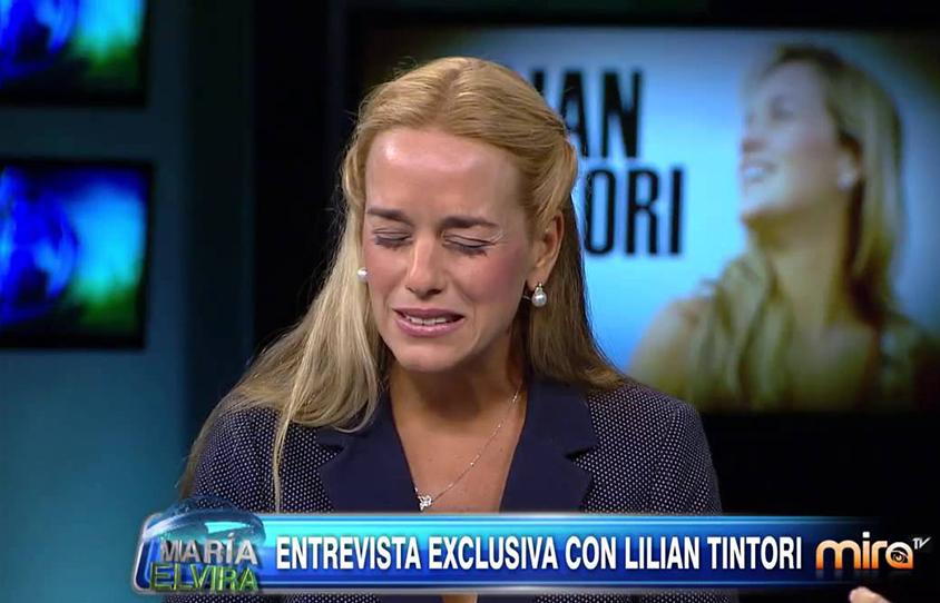 lilian_tintori