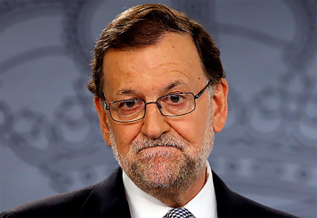 España planea vetar entrada a vinculados al Gobierno venezolano