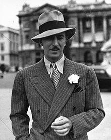 walt_disney_1935