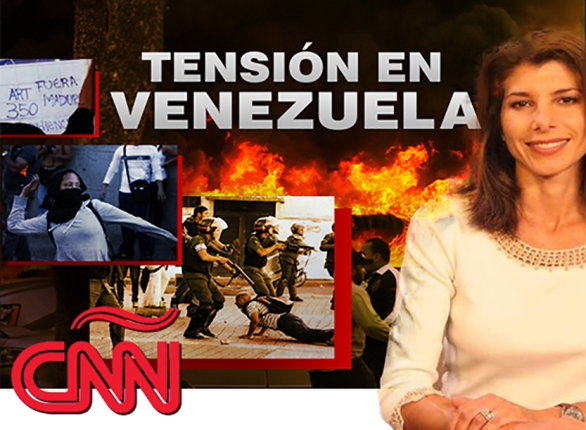 cnn-tension2