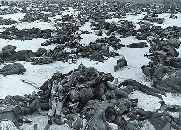muertos-guerra-mundial