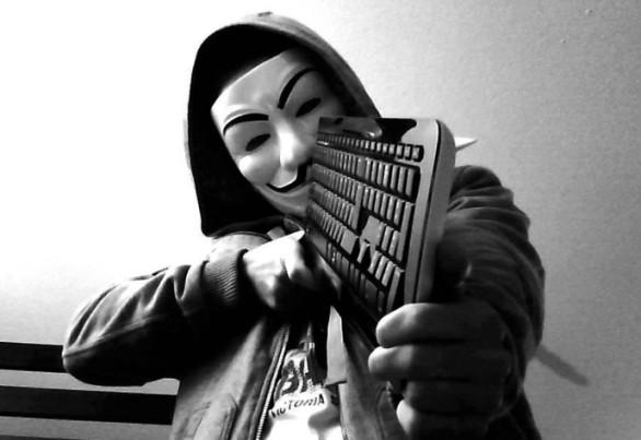 teclado-arma