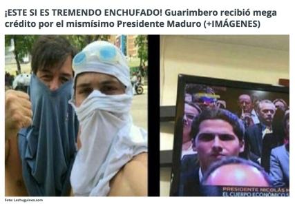 Guariombero empresario2