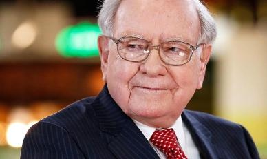 Warren Buffet.jpg