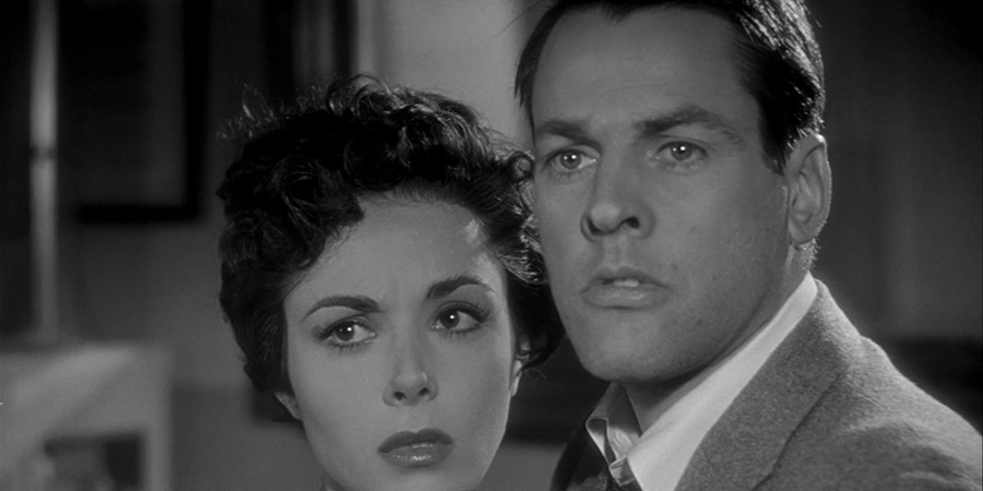 Invasion-of-the-Body-Snatchers-1956_Wynter-and-McCarthy