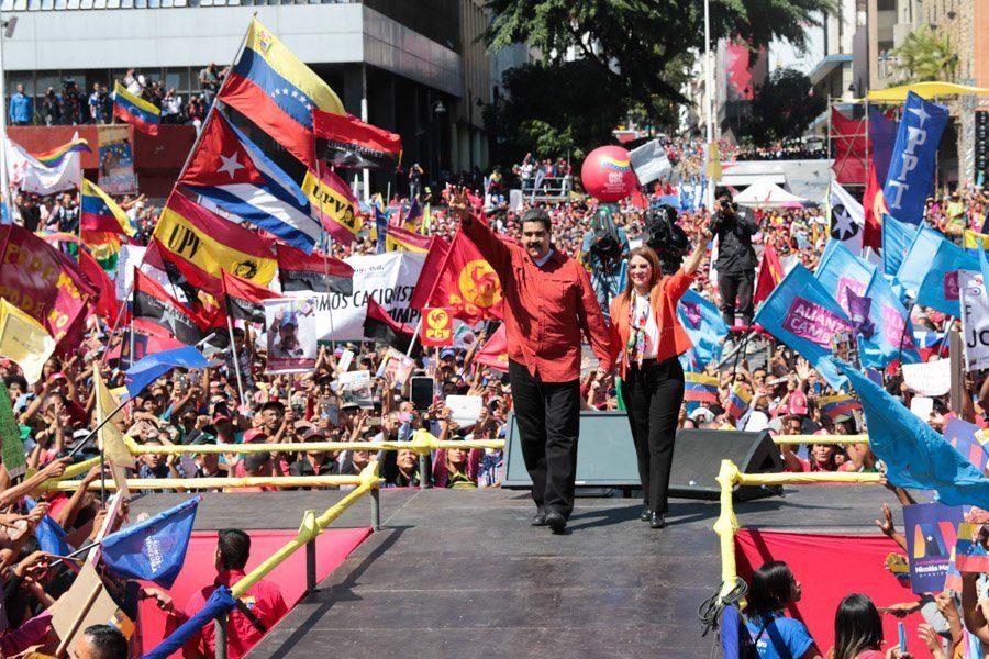 Maduro-Candidatura-1132x670