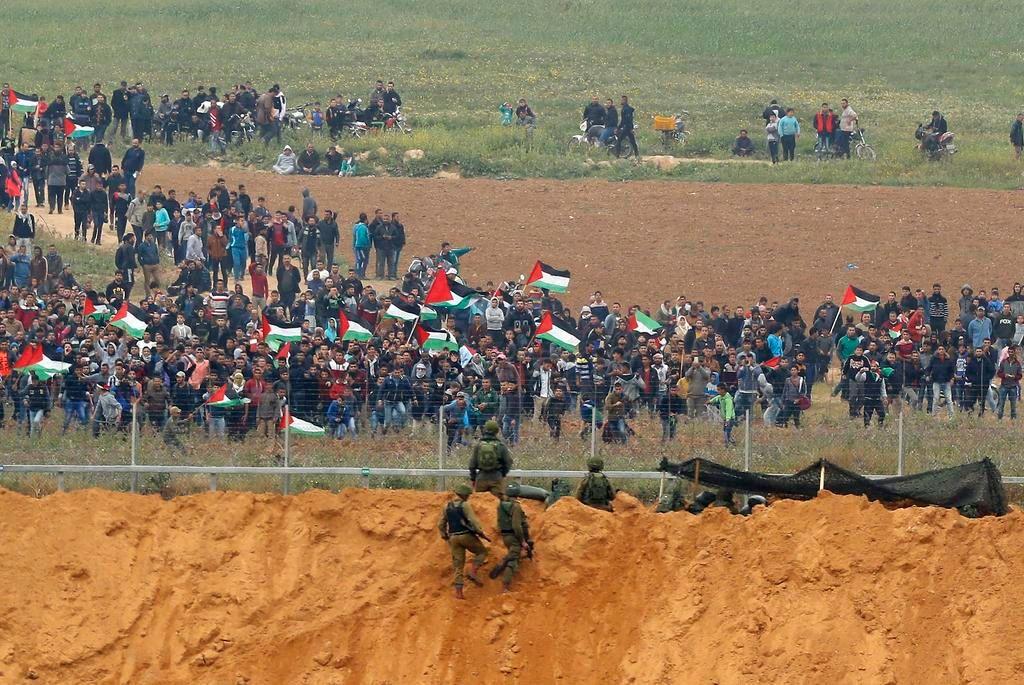 masacre en palestina.jpg