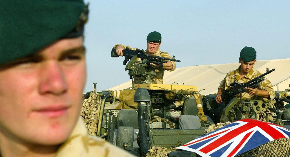 Soldados ingleses en siria.jpg