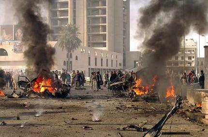 atentado-iraq